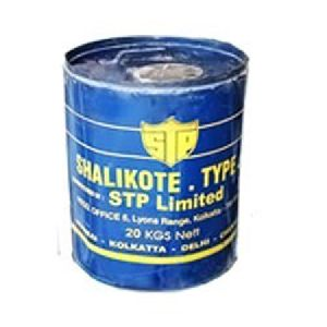 Shalikote Coating