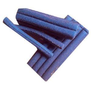 Dhoop Sticks
