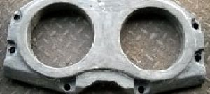 Impact Crusher Spare Part