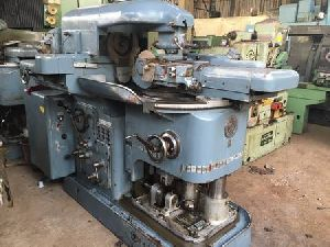 Grinder Zl Used Machine