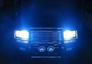 Car HID Lights