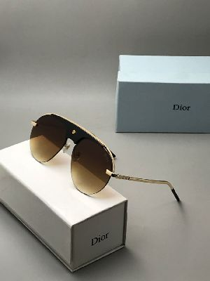 dd8ba4bdc8 Sunglasses in Delhi - Manufacturers and Suppliers India