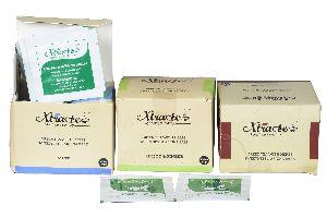 green tea 03