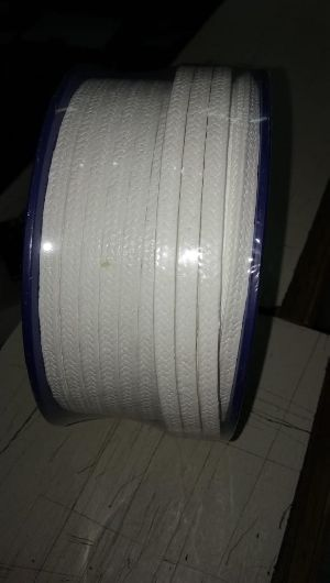 PTFE Packing 14 mm