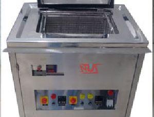 Ultrasonic Dishwasher