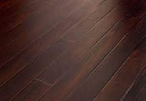 Merbau Wood