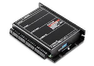 Intelligent Control Electronics