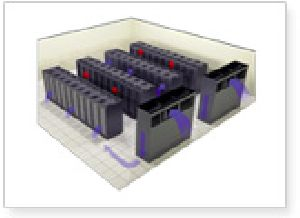 Economizer Thermal Management Solutions
