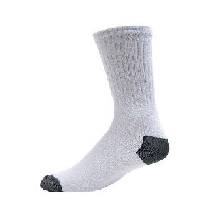 Mens Sports Socks