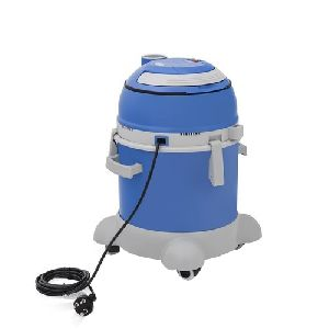 Euroclean Wet Dry Vacuum Cleaner