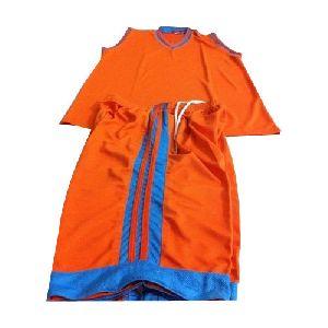Kho Kho Jersey & Shorts