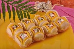 Chena Phool- Bengali Sweets