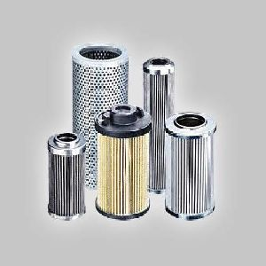 filters elements