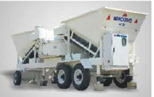 Concrete Batching Plant Manufacturers Suppliers