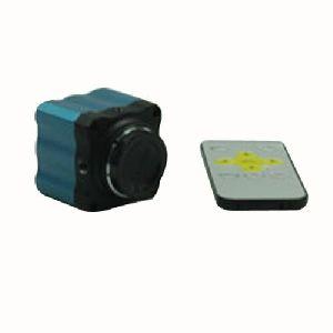 VGI Microscope Camera