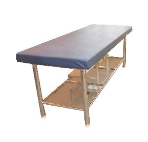 Massage Table Stand