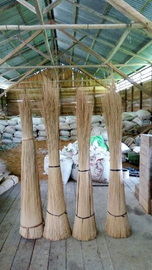 Indonesia Brooms Brooms From Indonesia Manufacturers And