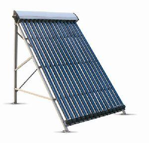 Omega Max Solar Water Heater
