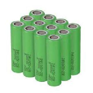 Lithium Ion Battery 2000mah