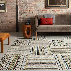 Customized Carpets Rugs