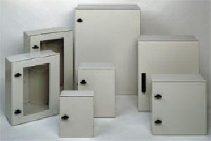GRP Cabinet & Enclosures