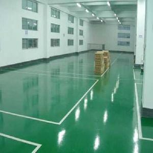 Floor Lining Services