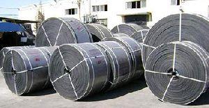 Duromech Conveyor Belts
