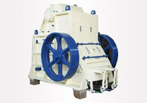 Duromech Double Toggle Oil Type Jaw Crusher