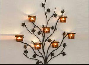 Wall Tree Tlight
