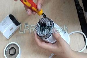 Branded Camera Repairing Services
