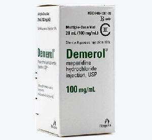Demerol