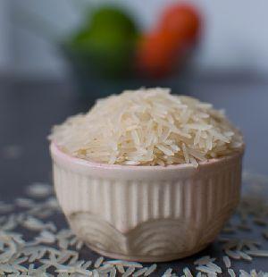 Indian Sharbati Rice