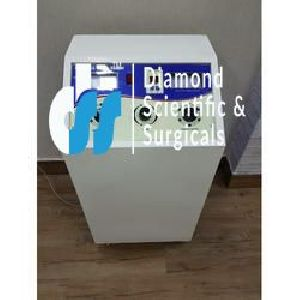 Diamond Shortwave Diathermy Machine