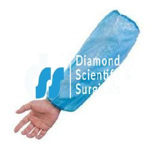 Disposable Arm Sleeves Cover