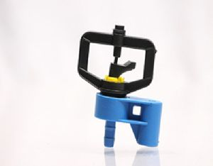 G Micro Sprinkler