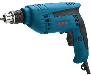 450 Watt Electric Drill Machine