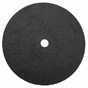 Reinforced Abrasive Cut Off Wheel