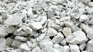 Gypsum - Manufacturers, Suppliers & Exporters in India