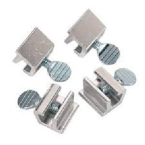 Aluminium Door Stopper - Manufacturers, Suppliers & Exporters in India