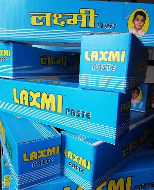 Verma And Company - jar cap Manufacturer & Exporters in