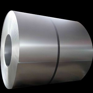 Cold Or Hot-rolled Stainless Steel Coil