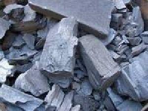 Hard Wood Charcoal From Mangrove/ Longan/coffee/eucalyptus/pin/oak