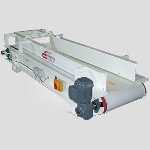 Weight Conveyor