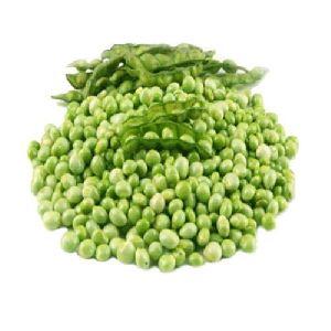 Frozen Green Pigeon Peas