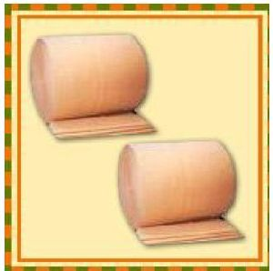 Liner Kraft Paper - Manufacturers, Suppliers & Exporters in