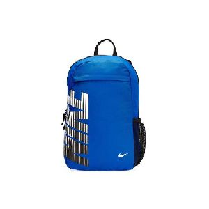 Sports Backpack For Women