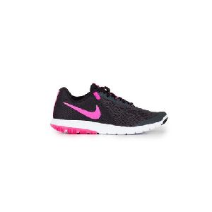 SPORTS WOMEN SHOES