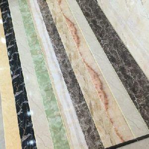 Bamboo Decorative Board