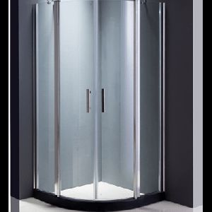 Bathroom Glass Shower Door