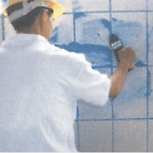 Maydos Tile Grout